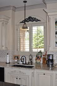 kitchen window shutters interior 44 best plantation shutters images on shutters