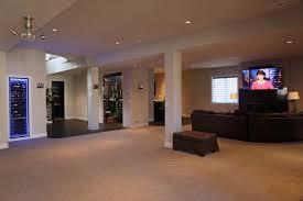Audio Video Equipment Racks Custom Equipment Rack Built Into The Wall Home Automation Inc