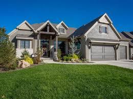 overland park real estate overland park ks homes for sale zillow