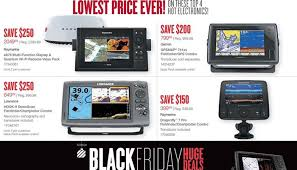 black friday gps west marine black friday deals 2016 u2013 full ad scan the gazette