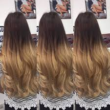 easilock hair extensions hair extensions surrey easilocks hair the garage