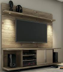 Wallunits Tv Stand Wonderful Floating Tv Stand With Fireplace Eco Geo