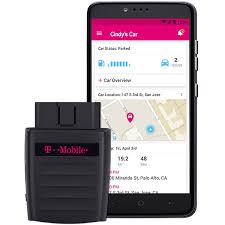 weekly deals in stores now cell phone deals hub deals on phones accessories u0026 more t mobile