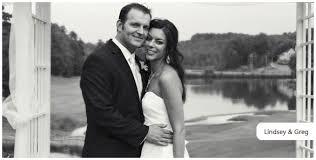 Christian Dating   Meet Christian Singles For Free   ChristianCafe com