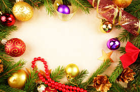christmas decorations images christmas decorations backgrounds holidays gallery
