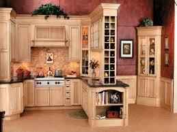 Kitchen Cabinets Burlington Ontario Kitchen Cabinets Wine Rack Home Decorating Interior Design