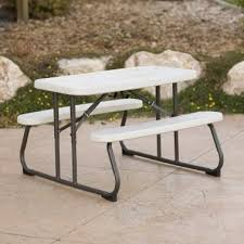 tables rentals kingkongpartyrentals accessories kids picnic table with seats