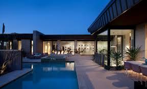 dw wins gold nugget award of merit for custom home design 8 000 sq