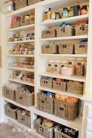 diy kitchen organization ideas diy projects for kitchen storage kitchen storage ideas for small