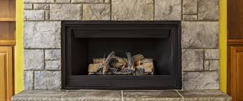 fireplace installation u0026 repair sioux falls brandon u0026 harrisburg sd