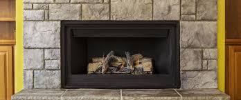 fireplace installation u0026 repair sioux falls brandon u0026 harrisburg sd