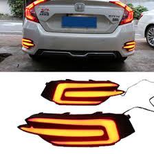 2008 honda civic third brake light buy third brake ls online in pakistan sehgalmotors pk
