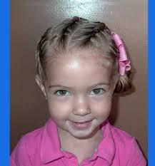 Cute Modern Hairstyles by Simple Cute Hair Braiding Style For Girls Latest Hair Styles