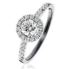 galaxy co wedding rings engagement rings galaxy diamonds hatton garden jewellers