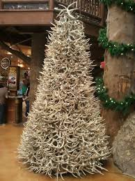 best 25 antler tree ideas on the antlers