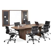 Office Tables Conference Tables Mcaleer U0027s Office Furniture Mobile Al
