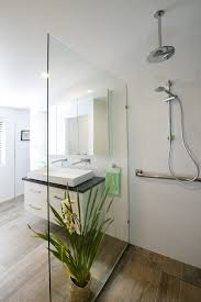 what you think this bathrooms idea got from beaumont tiles what you think this bathrooms idea got from beaumont tiles check out