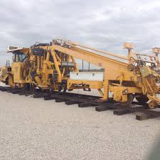 railroad shipping rates u0026 services