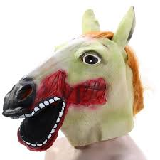 halloween horse halloween horse costumes promotion shop for promotional halloween