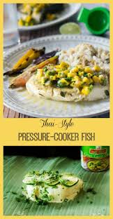 430 best pressure cooker dinners images on pinterest pressure