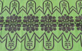 Outdoor Camping Rugs by Indoor Outdoor Rugs Mats 6x9 5x7 3x6 Rv Awning Mats Patio Rugs