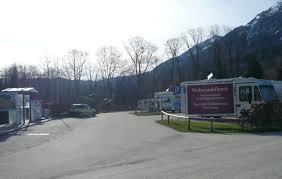 Bad Reichenhall Therme Gisi U0027s Blog Von Tag Zu Tag Der Wohnmobil Stellplatz In Bad