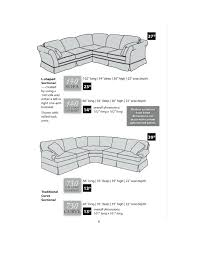 Sofa Seat Depth by Furniture Martha U0027s Fabrics U0026 Interiors