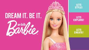 i u0027m 21 and i still relate to barbie