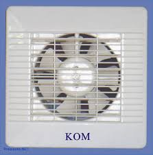bathroom vent fan and heater nutone 665rp bathroom heater