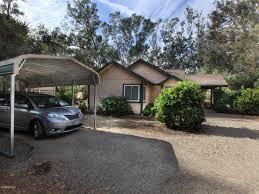 ranch house ojai listing 465 del norte road ojai ca mls 217013397 ventura