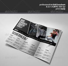 e brochure design templates 25 best brochure design templates 56pixels