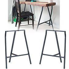 Stainless Steel Desk Accessories Stainless Steel Furniture Parts U0026 Accessories Ebay