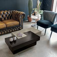 popular of contemporary living room tables with living room ideas