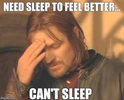 Sleep Meme - 12 funny can t sleep memes