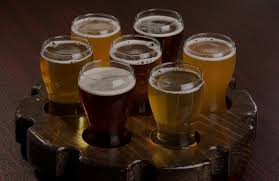 Colorado Breweries Map by Cogstone Brewing U2013 Craft Beer Woodstone Pizza