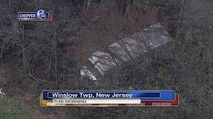 winslow news 6abc com