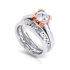 excellent simple but nice wedding rings wedding ideas simple