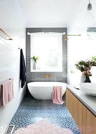Bathroom Shower Suites Sale Suite Style Bathrooms Mostfinedup Club