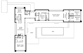 narrow lot house plans narrow lot house plans with pool home zone