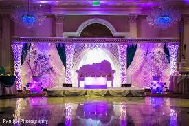 indian wedding decorators in nj rockleigh nj indian wedding by pandya photography maharani weddings
