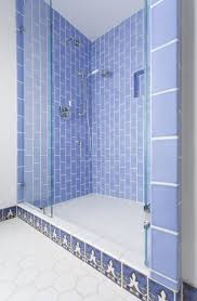 Cleaning White Grout Tile School White Grout And Tile Floors Fireclay Tile