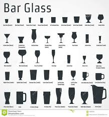 james bond martini silhouette bar clipart bar glass pencil and in color bar clipart bar glass