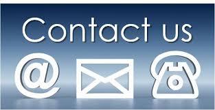 contact us judgemeadow community contact us