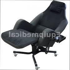 fauteuil confort electrique fauteuil coquille confort electrique fauteuils bayil