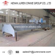 spreader lifting beam spreader lifting beam suppliers and