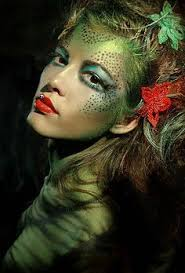 airbrush special effects makeup airbrush makeup search thriller