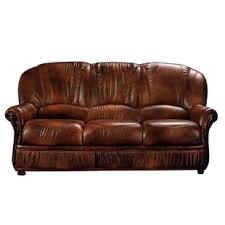 brown corduroy couch wayfair