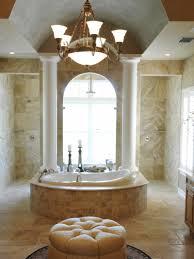 designer master bathrooms master bathrooms master bathroom vanity design ideas master