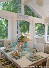interior decorations for home interior design fresh themed decorations