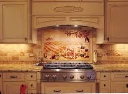 mosaic tile backsplash kitchen stylish mosaic tile backsplash florist h g